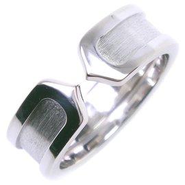 Cartier-Bracelet Cartier-Blanc
