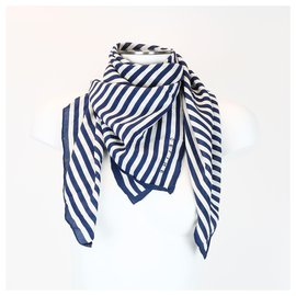 Céline-Céline scarf-Other