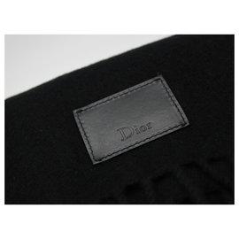 Dior-Classic-Black