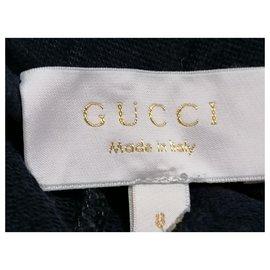 Gucci-LOGO-Blue