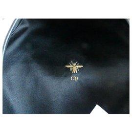 Dior-Chapeaux-Noir
