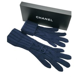 Chanel-CC-Blue