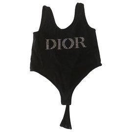 Dior-Hauts-Noir