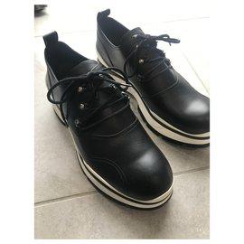 Louis Vuitton-New Louis Vuitton sneaker 7,5 41,5 /42-Other