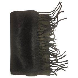 Hermès-Misc-Black