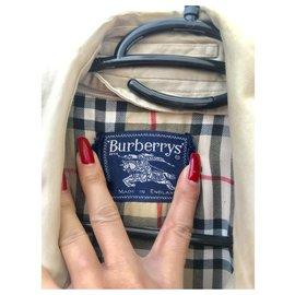 Autre Marque-Men Coats Outerwear-Beige
