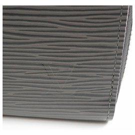 Louis Vuitton-Louis Vuitton Zippy Wallet unisex long wallet M68755 Etain( gray x pink)-Pink,Other,Grey