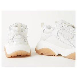 Amiri-Amiri Bone Runner size 42-White