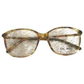 Chanel-3219-Light brown