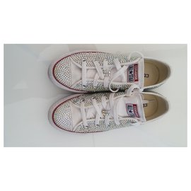 Converse-Sneakers-Other