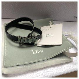 Dior-J adior-Multicolore