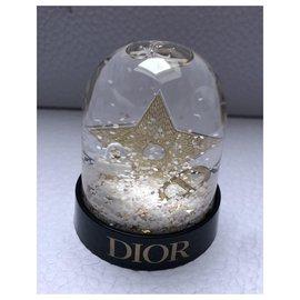 Dior-Cadeaux VIP-Multicolore