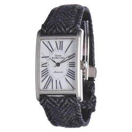 Girard Perregaux-Perregaux x Jeanrichard Lancia new wristwatch-Silvery,White,Grey