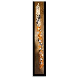 Dior-Twill Dior-Beige,Orange