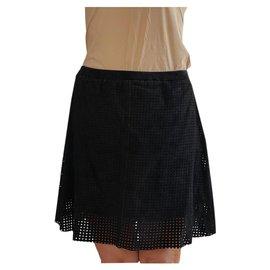 Stouls-Skirts-Black
