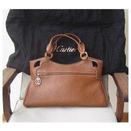 Cartier-Marcello-Cognac