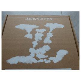 Louis Vuitton-Misc-Gris