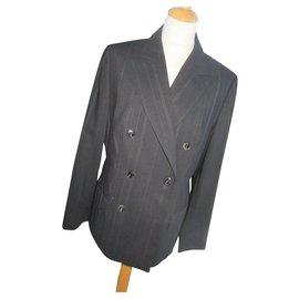 Windsor-Jackets-Dark grey