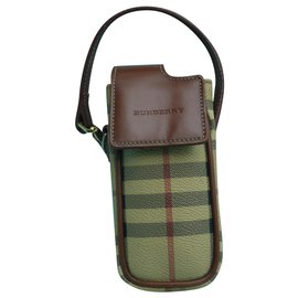 Burberry-Purses, wallets, cases-Multiple colors