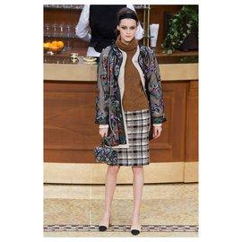 Chanel-Coco Brasserie dress-Multiple colors