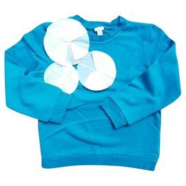 Cos-Origami-Blue