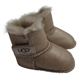 Ugg-Boots-Other