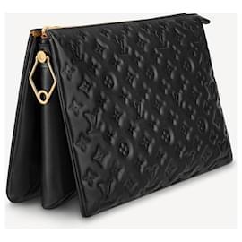 Louis Vuitton-LV Coussin-Noir