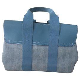 Hermès-Valparaiso-Blue