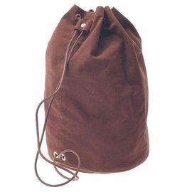 Hermès-Hermès Shoulder bag-Brown