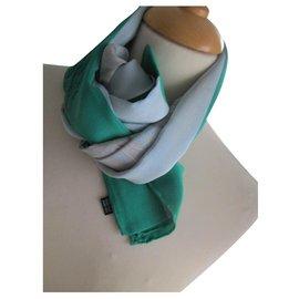 Revillon-Scarves-Multiple colors