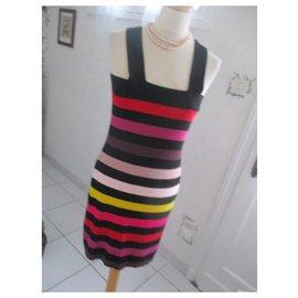 Sonia Rykiel pour H&M-Dresses-Multiple colors