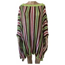 Missoni-Knitwear-Multiple colors