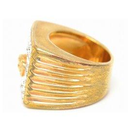Versace-Versace Medusa-Golden