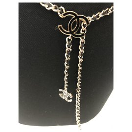 Chanel-Chain-Other