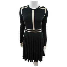 Marc by Marc Jacobs-Dresses-Black