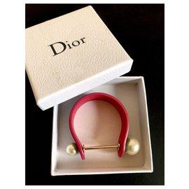 Christian Dior-Bracelets-Multiple colors