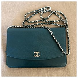 Chanel-WOC-Other
