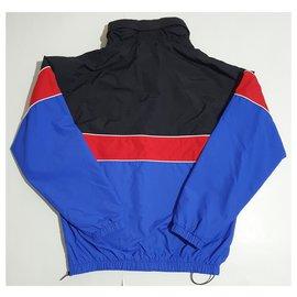 Autre Marque-Blazers Jackets-Multiple colors