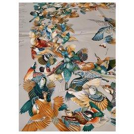 Hermès-L 'Intrus-Multiple colors