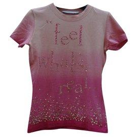 Dior-Hauts-Rose,Multicolore