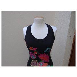 Dior-Tops-Black,Multiple colors