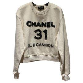 Chanel-Cambon-Eggshell
