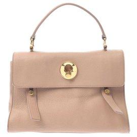 Saint Laurent-Saint Laurent Handbag-Other