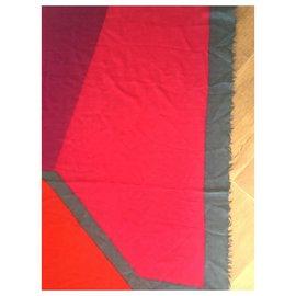 Yves Saint Laurent-Vintage-Multiple colors
