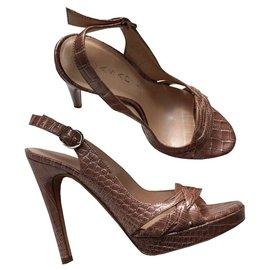 Casadei-Sandals-Other
