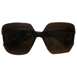 Dior-Sunglasses-Multiple colors