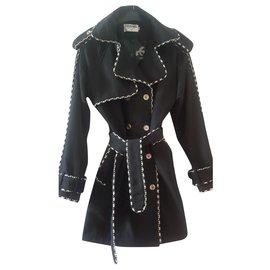 Chanel-38-Black