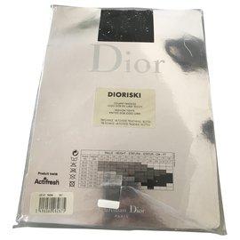 Dior-Intimes-Noir,Doré