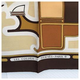 Hermès-Sections-Multiple colors