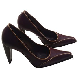 Casadei-shoe-Other